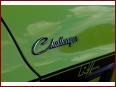 US-Car-Convention  - Bild 4/60