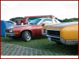 US-Car-Convention  - Bild 16/60