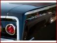 US-Car-Convention  - Bild 49/60