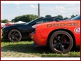 US-Car-Convention  - Bild 12/60