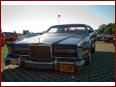 US-Car-Convention  - Bild 52/60