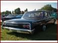 US-Car-Convention  - Bild 48/60