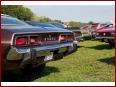 US-Car-Convention  - Bild 6/60