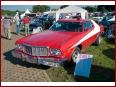 US-Car-Convention  - Bild 58/60