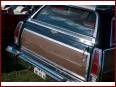 US-Car-Convention  - Bild 17/60