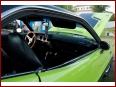 US-Car-Convention  - Bild 3/60
