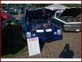 US-Car-Convention  - Bild 57/60