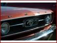 US-Car-Convention  - Bild 28/60
