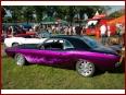 US-Car-Convention  - Bild 36/60