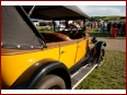 US-Car-Convention  - Bild 46/60