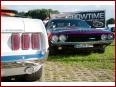 US-Car-Convention  - Bild 33/60
