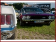 US-Car-Convention  - Bild 34/60