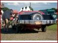 US-Car-Convention  - Bild 53/60
