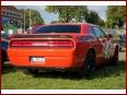 US-Car-Convention  - Bild 18/60