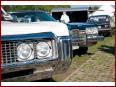 US-Car-Convention  - Bild 54/60