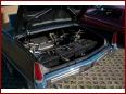 US-Car-Convention  - Bild 51/60