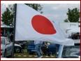 7. Japan All Stars - Open Sky - Bild 25/103