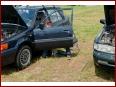 Nisbo-Grillfest 2012 - Bild 9/43