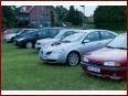 Nisbo-Grillfest 2012 - Bild 6/43