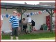 Nisbo-Grillfest 2012 - Bild 16/43