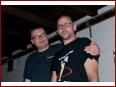 Nisbo-Grillfest 2012 - Bild 8/43