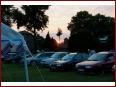 Nisbo-Grillfest 2012 - Bild 39/43