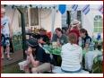 Nisbo-Grillfest 2012 - Bild 32/43