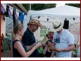 Nisbo-Grillfest 2012 - Bild 35/43