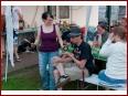 Nisbo-Grillfest 2012 - Bild 34/43