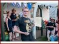 Nisbo-Grillfest 2012 - Bild 36/43