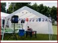 Nisbo-Grillfest 2012 - Bild 17/43