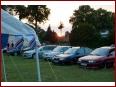 Nisbo-Grillfest 2012 - Bild 38/43