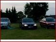Nisbo-Grillfest 2012 - Bild 43/43