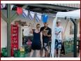 Nisbo-Grillfest 2012 - Bild 31/43