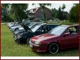 Nisbo-Grillfest 2012 - Bild 28/43
