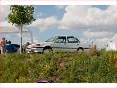 Zufallsbild - Reisbrennen 2012