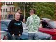 September Treffen 2012 - Bild 19/97