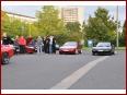 September Treffen 2012 - Bild 8/97