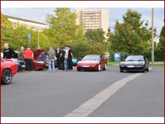 Zufallsbild - September Treffen 2012