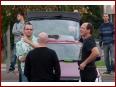 September Treffen 2012 - Bild 31/97