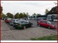 September Treffen 2012 - Bild 42/97