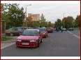 September Treffen 2012 - Bild 40/97