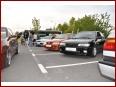 September Treffen 2012 - Bild 7/97