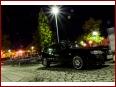 September Treffen 2012 - Bild 56/97