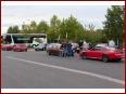 September Treffen 2012 - Bild 28/97