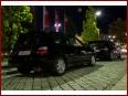 September Treffen 2012 - Bild 59/97