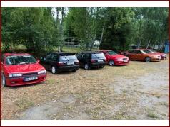 Zufallsbild - 10. int. Harztreffen 2013