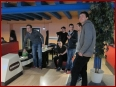 Januar Treffen - Bild 25/31