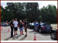 1. NissanHarzTreffen - Bild 137/341
