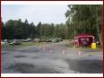 1. NissanHarzTreffen - Bild 340/341